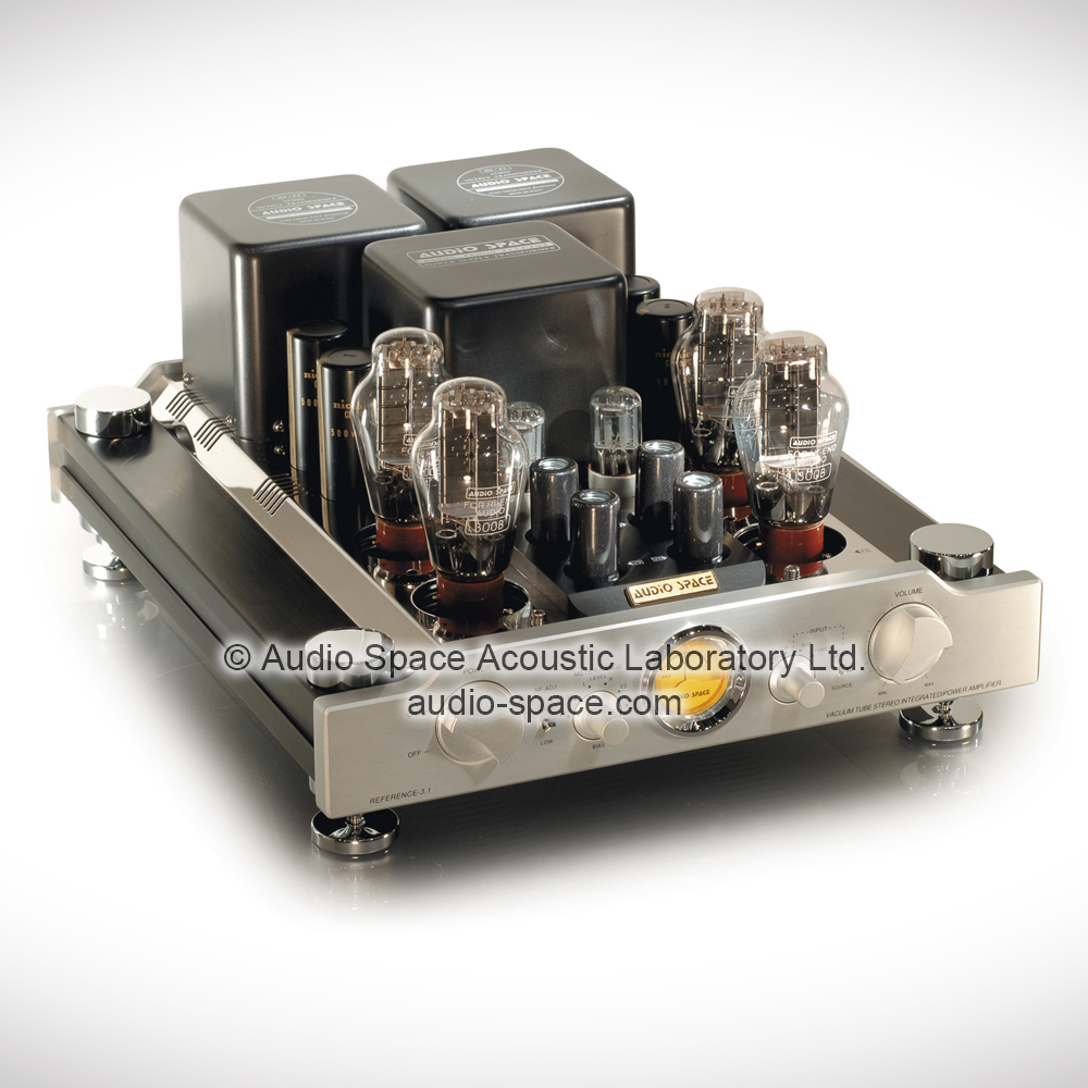 Schindex moreover Tube  lifier likewise BRAUN LE1 moreover 221788453922 also Viewtopic. on tube audio transformers