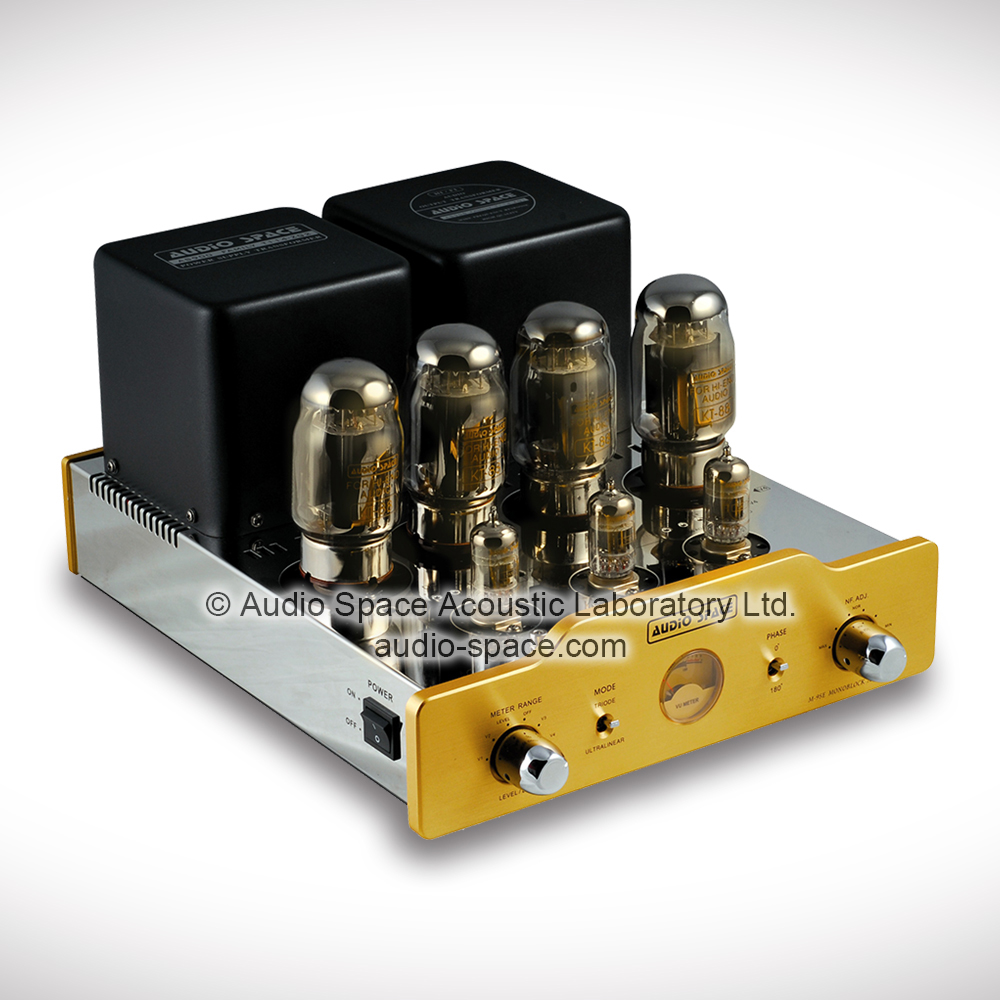 Circuito  lificador Tda2009 2 furthermore Pcm2706 Usb Sound Card also Viewtopic additionally Index as well Stereo To Surround Sound Systems. on stereo capacitor