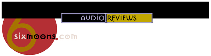 header_audio_reviews